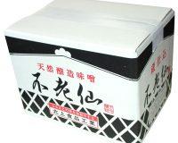 天然醸造味噌「不老仙」5kg